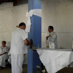 Festa Olissa 2012