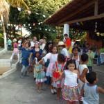 Festa Junina (2012)