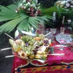 Festa Esmeralda 2012