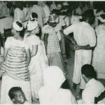 Fotos Ancestrais Antigas