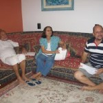 Conselho Fiscal 30/06/2011
