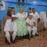Obrigação Yemanja e Otolu 17/09/2012
