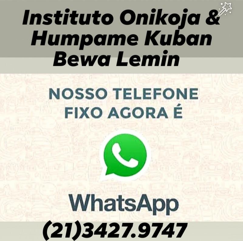 WhatsApp Image 2019-10-07 at 08.30.52